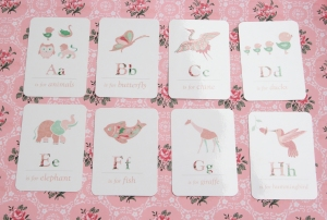 flash cards NEW 001