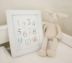 nursery range 039