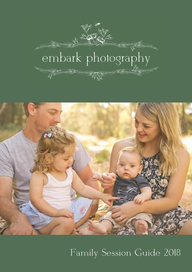 Family Session Guide_2018_SM-1