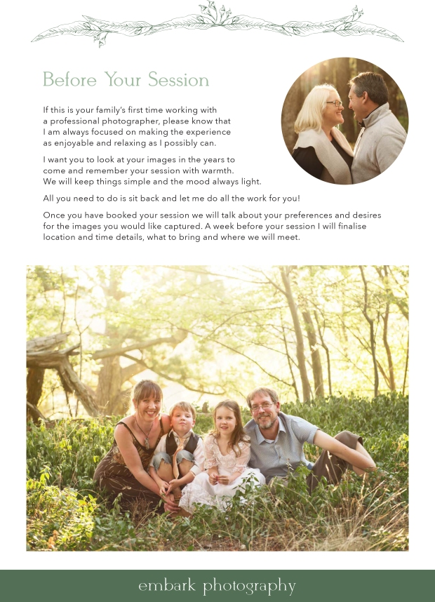 Family Session Guide_2018_SM-3