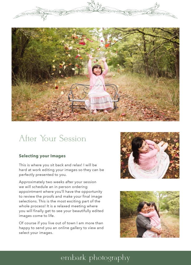 Family Session Guide_2018_SM-5